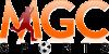 MGC Sports