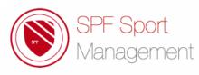 SPF Sports